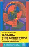 Igor Nosál: Mozaika v re-konstrukci cena od 172 Kč