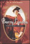 William Makepea Thackeray: Barry Lyndon cena od 174 Kč