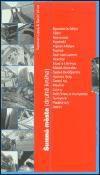 David Vávra, Radovan Lipus: Šumná města II. cena od 324 Kč