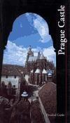 Petr Chotěboř: Prague Castle - Detailed Guide cena od 380 Kč