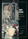 Roger Bastide: Bahijské kandomble cena od 262 Kč