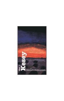 Ken Kesey: Námořníkova píseň cena od 247 Kč