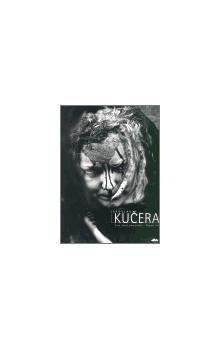 Jaroslav Kučera: Lidé, které jsem potkal... cena od 454 Kč