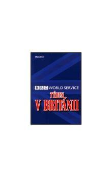 Milenium Publishing Týden v Británii BBC World Service cena od 179 Kč