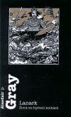 Alasdair Gray: Lanark cena od 275 Kč