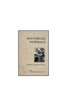 Jalna Historická inspirace cena od 134 Kč