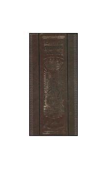Argo Ottův slovník naučný XXV. cena od 461 Kč