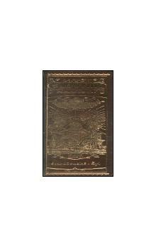 Argo Ottův slovník naučný XXIV. cena od 449 Kč