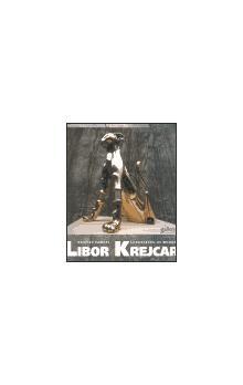 Libor Krejcar: Krajiny paměti cena od 252 Kč