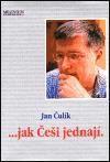 Milenium Publishing ...jak Češi jednají cena od 260 Kč