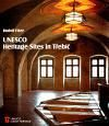 Rudolf Fišer: UNESCO Heritage Sities in Třebíč cena od 303 Kč
