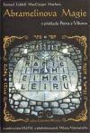 Nakladatelství OLDM Abramelinova magie cena od 250 Kč