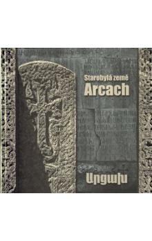 Photo Art Starobylá země Arcach cena od 310 Kč