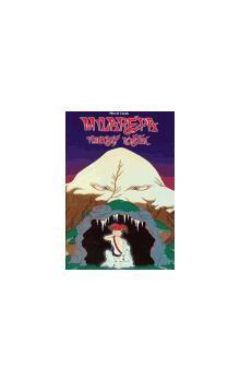 Marcel Vanek, Radovan Hrabý: Milarepa - Tibetský rošťák cena od 296 Kč