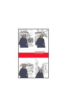 Karel Trinkewitz, Milan Machovec: Josef Dobrovský cena od 151 Kč