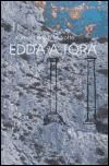 Kornelis Heiko Miskotte: Edda a Tóra cena od 191 Kč