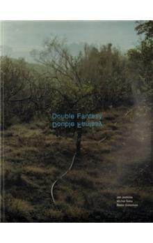 Petr Nedoma, Marie Rakušanová: Double Fantasy cena od 68 Kč