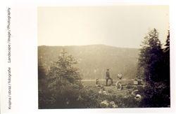 KANT Krajina/obraz/fotografie cena od 61 Kč