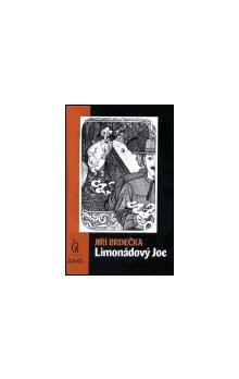Jiří Brdečka: Limonádový Joe cena od 192 Kč