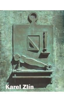 Vlastimil Tetiva: Karel Zlín cena od 1105 Kč