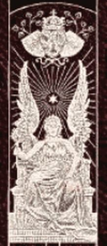 Argo Ottův slovník naučný XXVIII. Doplňky cena od 443 Kč