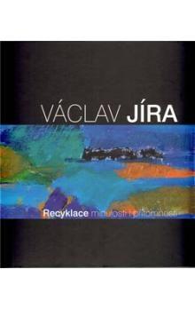 Jiří Machalický: Václav Jíra cena od 334 Kč