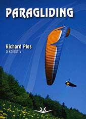 Richard Plos: Paragliding cena od 156 Kč