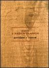 Martin Dosoudil, Jan Konfršt: Život v našich dlaních cena od 184 Kč