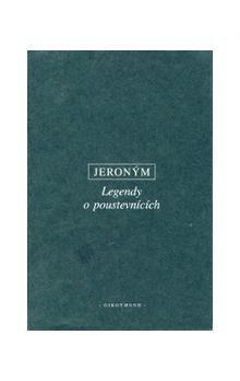 Jan Nepomuk Assmann: EGYPT THEOLOGIE A ZBOŽNOST cena od 185 Kč
