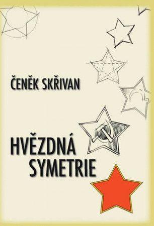 Čeněk Skřivan: Hvězdná symetrie cena od 143 Kč