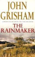 Arrow Books The Rainmaker cena od 144 Kč