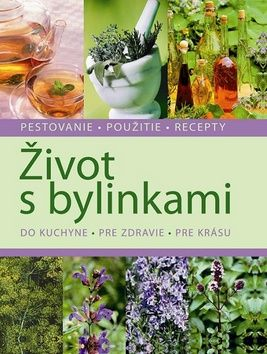 Svojtka SK Život s bylinkami cena od 0 Kč
