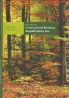 Milan Košulič: Cesta k přírodě blízkému hospodářskému lesu cena od 338 Kč