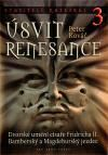 Ars Auro Prior Úsvit renesance cena od 590 Kč