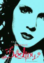 Gray Claudia: Akademie Evernight 3 - Přesýpací hodiny cena od 279 Kč