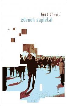 Zdeněk Zapletal: Best of vol. I. cena od 293 Kč