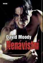 David Moody: Nenávistní cena od 138 Kč
