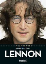 Lennon cena od 0 Kč