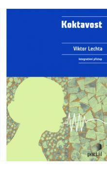 Viktor Lechta: Koktavost cena od 384 Kč