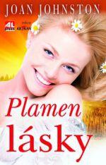 ALPRESS Plamen lásky cena od 250 Kč