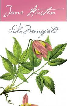 Jane Austenová: Sídlo Mansfield cena od 347 Kč