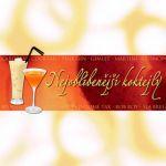 Nejoblíbenější koktejly cena od 99 Kč