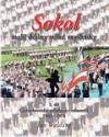 Jan Waldauf: Sokol - malé myšlenky velké myšlenky 2. díl cena od 344 Kč
