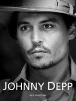 Nick Johnstone: Johnny Depp cena od 0 Kč