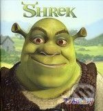 Svojtka Shrek cena od 198 Kč