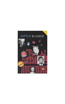 ISV Mýtus & Logos cena od 165 Kč