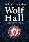 Hilary Mantel: Wolf Hall cena od 0 Kč
