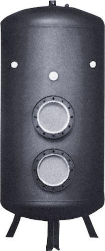 AEG HC Stiebel-Eltron SB 1002 AC