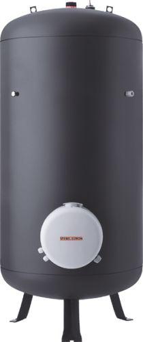 AEG HC Stiebel-Eltron SHO AC 600