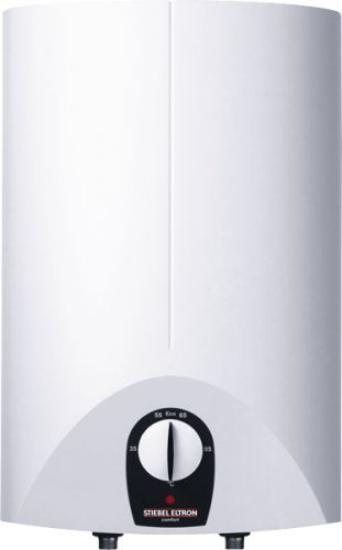 AEG HC Stiebel-Eltron SN 10 SL 2 kW (SLi)